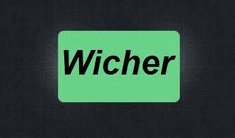 دانلود کانفیگ Wicher