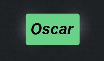 دانلود کانفیگ Oscar