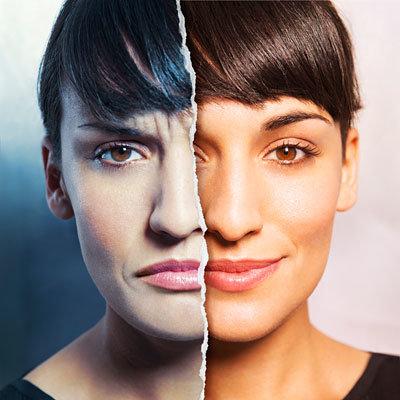 اختلال دوقطبي (اختلال شيدايي ـ افسردگي)  Bipolar disorder  پيشگيري    عواقب مورد انتظار...