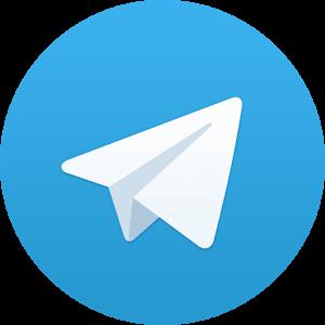 دانلود Telegram 3.13.1 نسخه جدید تلگرام اندروید