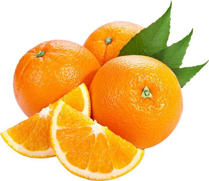 پرتقال : Orange  تركيبات شيميايي/خواص داروئي/طرز استفاده/مضرات...