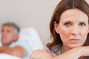 7 رفتار زشتی که خیانت به همسر است!!