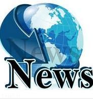 دستگیری خواننده تجاوزگر