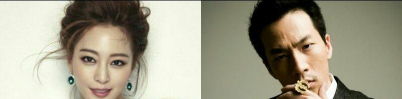 بازیگر HanYeSeul و تولیدکننده Teddy به رابطشون خاتمه دادن.