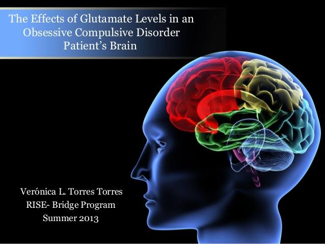 اختلال وسواسي ـ جبري  obsessive compulsive disorder شرح بیماری,....