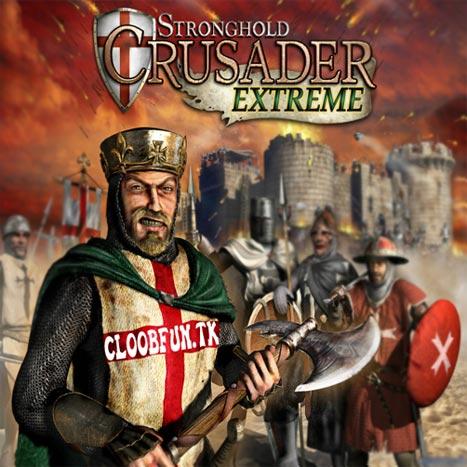 آموزش حرفه ای بازی جنگ های صلیبی