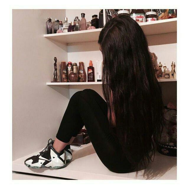 عکس پروفایل جدید دخترانه  فانتزی (7)