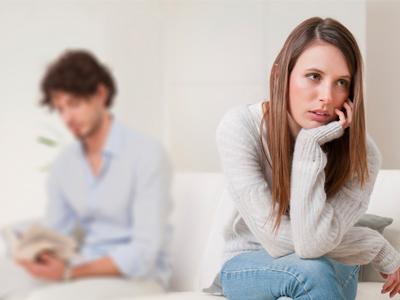 رابطه هایی که برای شما سرانجامی ندارد