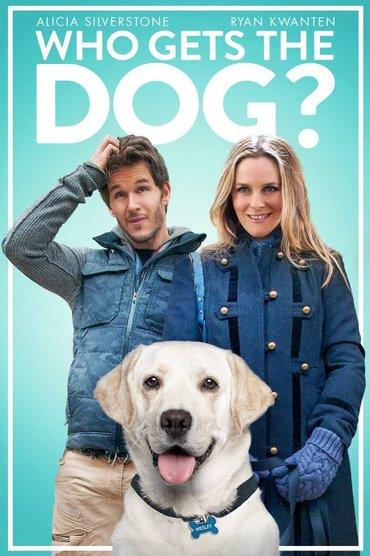 دانلود رایگان فیلم خارجی Who Gets The Dog 2016