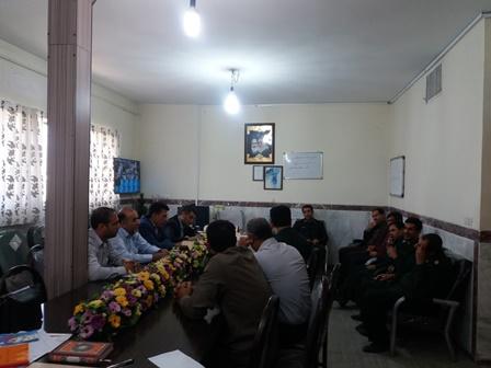 کمیته هماهنگی و پشتیبانی آموزش و پرورش