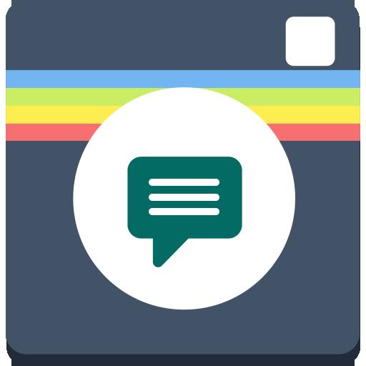 دانلود CommentBegir 4.0.1 برنامه کامنت بگیر اینستاگرام