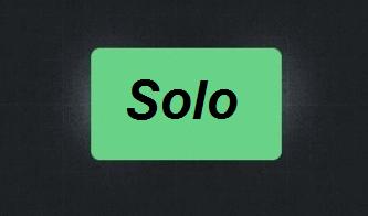 دانلود کانفیگ Solo