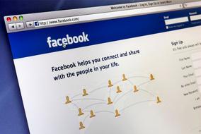 فیسبوک تماس ویدئویی در تمام را جهان فعال کرد.