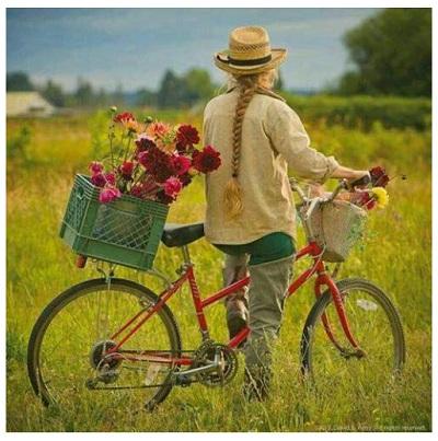 ساده زندگی کن | دلنوشته عاشقانه