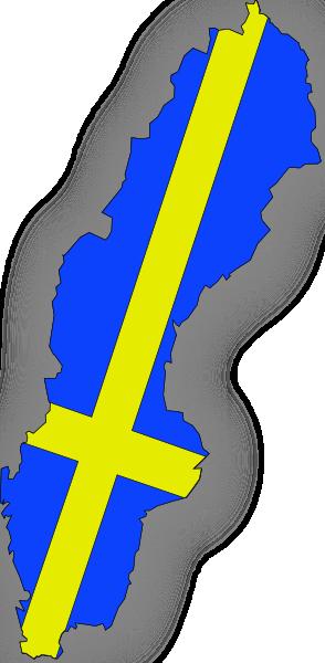 سایت یادگیری زبان سوئدی