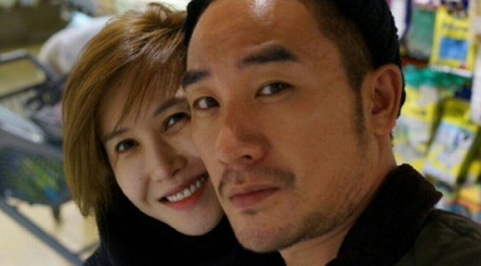 منبعی از کمپانی Keyeast امروز اعلام کرد همسر اوم تائه وونگ بخاطر مسائل اخیر فرزند دومش سقط شد😔👇🏼