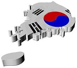 آموزش زبان کره ای ار مبتدی تا پیشرفته نصرت www.buynosrta.ir