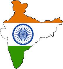 آموزش زبان هندی به فارسی