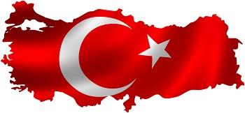 سفارش آموزش زبان ترکي استانبولي