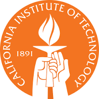 دانلود رایگان مقاله- اکانت دانشگاه کالیفرنیا اینستیتو تکنالوژی