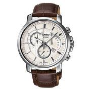 خرید ساعت مچی جدید کاسیو مردانه مدل bem-506