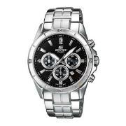 خرید ساعت مچی جدید کاسیو مردانه مدل EF-544