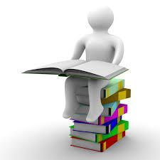آموزش شصت شغل پردرآمد (6CD=2DVD)
