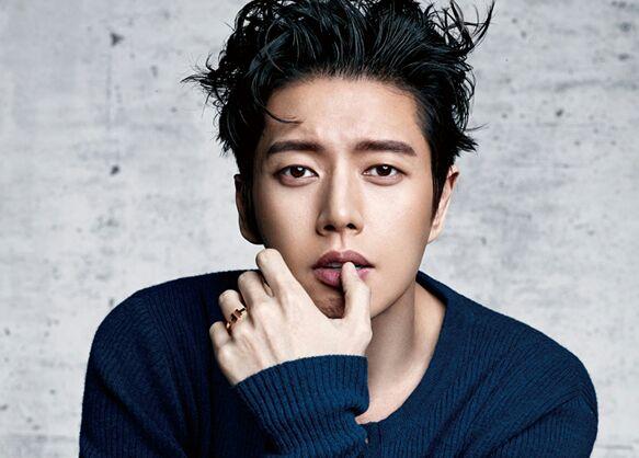 کمپانی Mountain Movement Entertainment شایعاتی رو که علیه بازیگر Park Hae Jin مطرح شده بود ، رد کرد