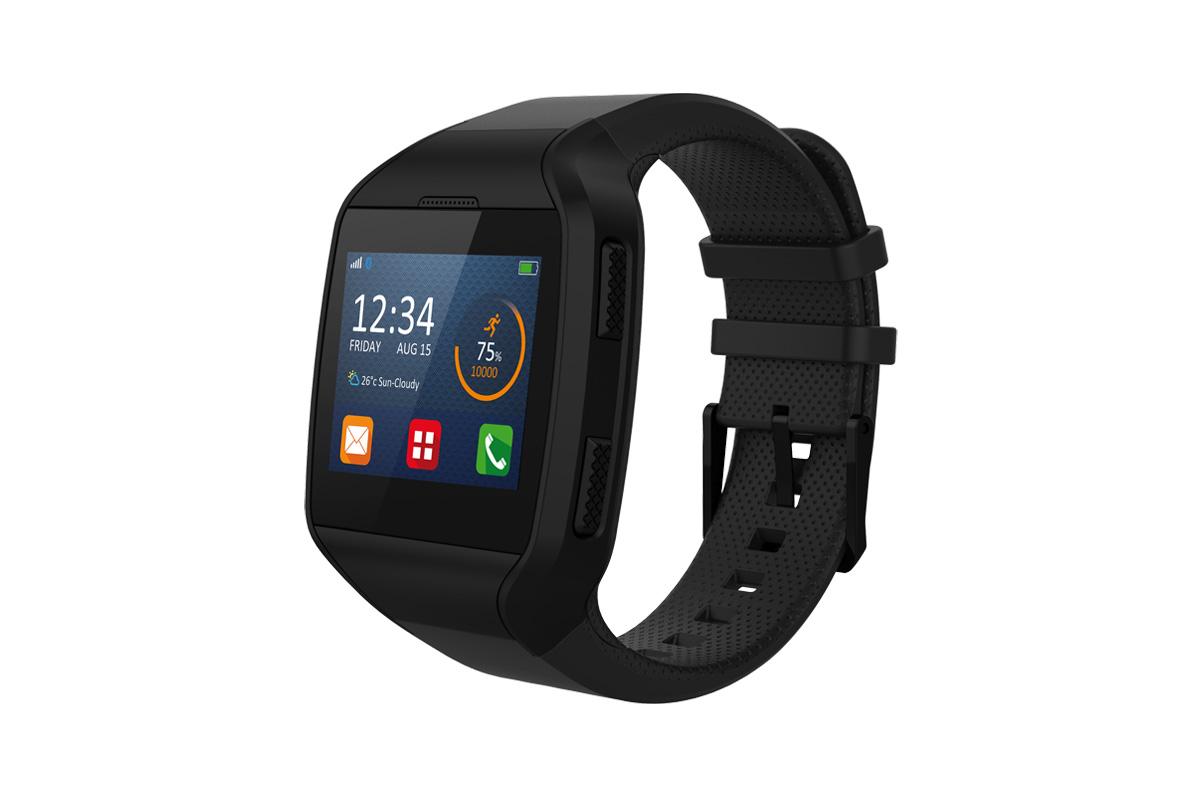 بهترین ساعتهای هوشمند بازار