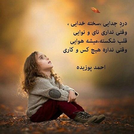 عکس عاشقانه 55