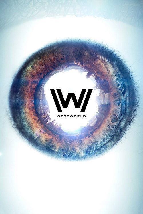 دانلود رایگان سریال Westworld
