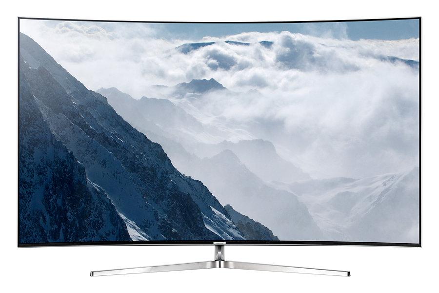 تلویزیون ال ای دی LED سامسونگ SAMSUNG باضمانت سام سرویس