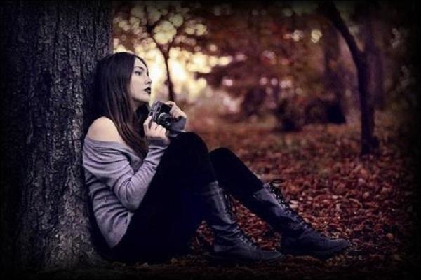دانلود آهنگ آذری شفا خواننده باکو