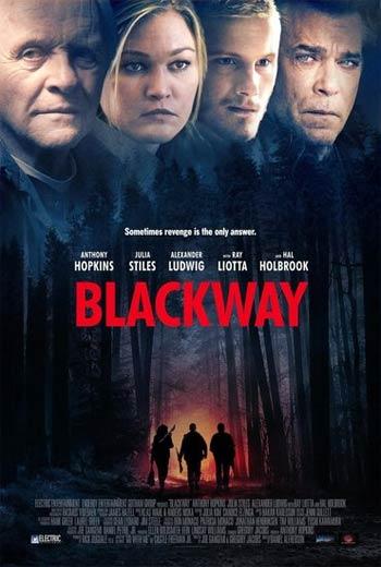 دانلود فیلم Blackway 2015