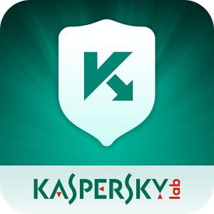 دانلود Kaspersky Mobile Security 11.11.4.761 – بهترین آنتی ویروس اندروید