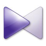 KMPlayer 4.1.4.7 ویدئو پلیر حرفه ای و قدرتمند