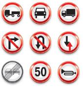 دانلود نمونه سوالات آزمون راهنمایی و رانندگی همراه با هدایای ویژه