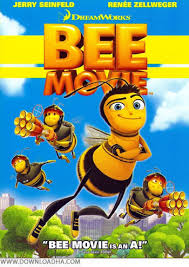 دانلود انیمیشن بری زنبوری+دوبله فارسی