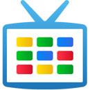 دانلود رادیو تلویزیون همراه – رادیو و TV آنلاین اندروید 1.8