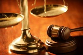 راهنمای مراجعین دادگستری
