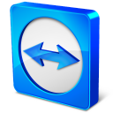 TeamViewer 12.0.5857 کنترل رایانه از راه دور با اندروید