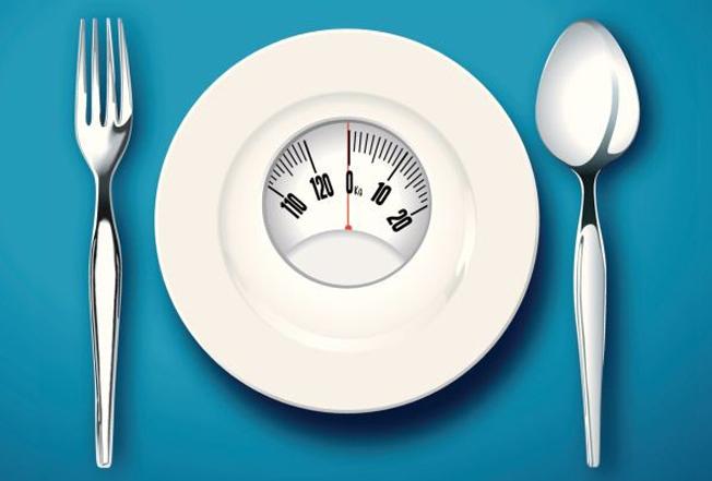 چگونه چاق شویم ؟