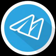 دانلود Mobogram T3.13.1-M9.3 – نرم افزار موبوگرام اندروید