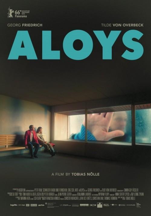 دانلود رایگان فیلم خارجی Aloys 2016