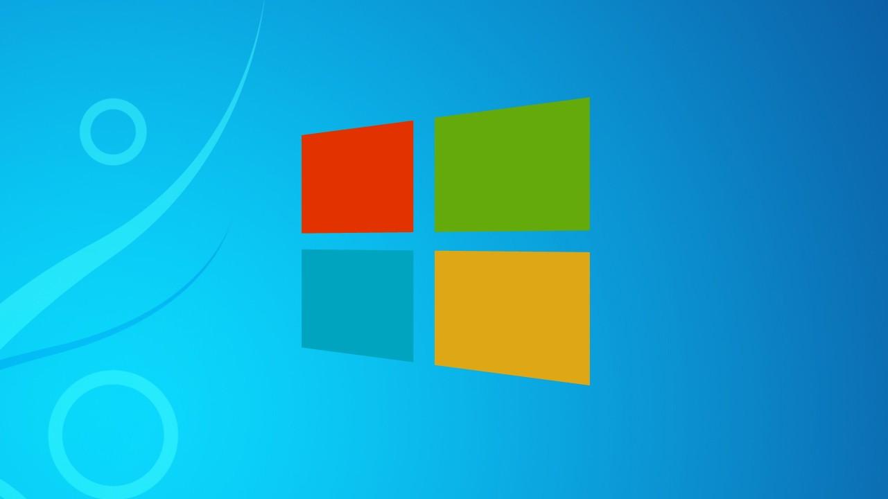 بیدارباش ویندوز بدون رمز