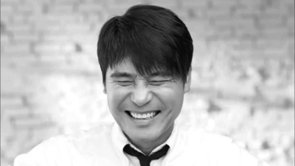 خواننده ي معروف، Lim Chang Jung قراره ازدواج كنه