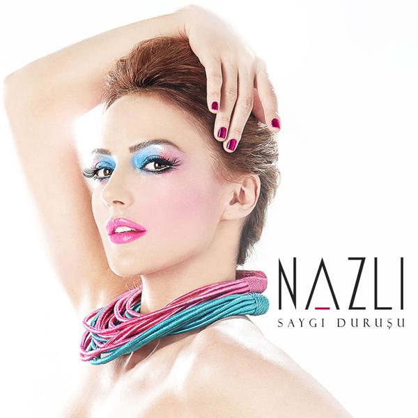آهنگ can bedenden cikmayinca از Nazli