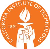 دانلود رایگان مقاله- دانشگاه کالیفرنیا