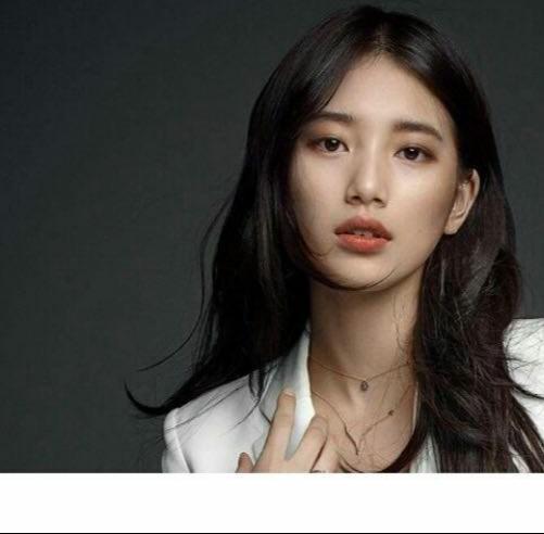 کمپانی JYP  جواب شایعات مربوط به ترک سوزی از گروه رو داد.