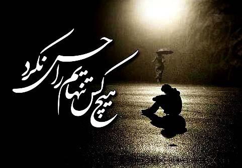 دانلود آهنگ برگرد تو ای هم کسم ناصر عطر